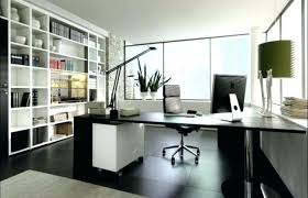 dental office decorating ideas. Office Decoration Medium Size Idea Dental Design Ideas  Best Remodel Decorating . Dental Office Decorating Ideas