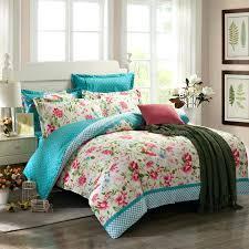 Modern Bedspreads Quilts Modern Bedding Quilts Bluer Than Indigo ... & Modern Bedspreads Quilts Modern Bedding Quilts Bluer Than Indigo Light Blue Modern  Bedding Cheap Bedding Contemporary Adamdwight.com