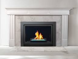 fireplace inserts gas direct vent
