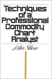 Techniques Of A Professional Commodity Chart Analyst My