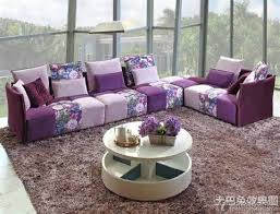 Small Picture Purple Living Room Chairs pueblosinfronterasus