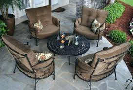 patio furniture palm beach outdoor furniture replacement parts rh indiarailinfo club patio furniture palm beach county florida patio furniture palm beach