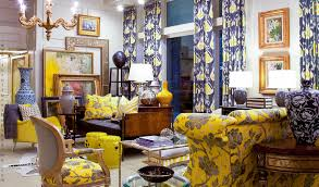 furniture stores Raleigh NC