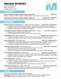 Small Business Consultant Resumes 14 Owner Resume Sample Elegant