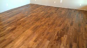 dark wood floor perspective. Wood Floor Perspective Horizontal Dark