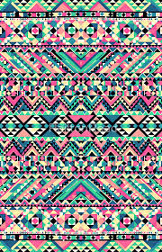Navajo designs patterns Southwestern Tribal Patterns Navajo And Patterns Nizhoni Ranch Gallery Free Navajo Design Cliparts Download Free Clip Art Free Clip Art