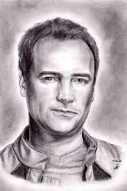 <b>Conan : David</b> Hewlett à Jason Momoa - &quot;Je suis son plus grand fan&quot; ! - David_Hewlett_est_fan_de_Momoa
