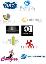 Example Of Company Logo Designs Free Download Company Logo Design Logo Wallpaper 775x1084