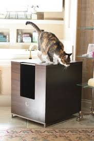 chic cat furniture. Simple Cat When Youu0026rsquore Feeling Lonely And Wondering Where Your Favorite Fur Ball  Is Hiding In Chic Cat Furniture H