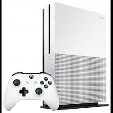 Отзывы о <b>Игровая приставка Microsoft Xbox</b> One S