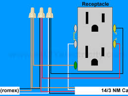 wiring 2 1 2 switched receptacles controlled by 3 switches wiring diagram of a half switched receptacle feeding a switch