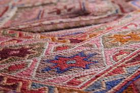 gypsy afghan kilim rugs l24 in fabulous home decoration planner with afghan kilim rugs