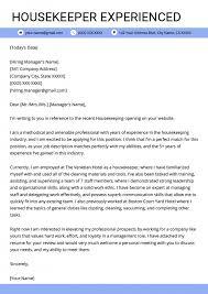 Free Sample Cover Letters For Jobs Sample Cover Letters For Resume Teacher Examples Of Letter