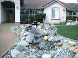 interior rock landscaping ideas. Decorative Rock Designs Great Landscaping Ideas Rocks Read More On Home  Interior Wall Network Wallace Hom S