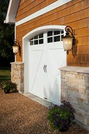 garage door repair kissimmee fl beneficial lifestyle