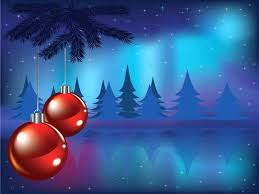 Template Best Of Design Templates Christmas Powerpoint Meaning In