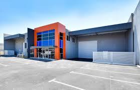 warehouse office design. Brand Modern Design Office/Warehouse Warehouse Office