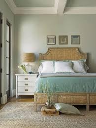 Beach Design Bedroom Cool Design