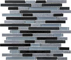 black timber