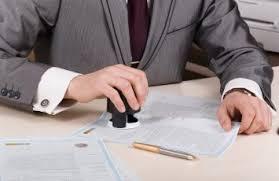 Сделки направленные на отчуждение жилого имущества Диссертация на тему Сделки по отчуждению жилых помещений