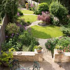 Small Picture Green Tree Garden Design Ltd Harpenden Hertfordshire UK