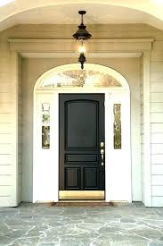 breathtaking pella entry door reviews marvelous exterior doors steel doors reviews