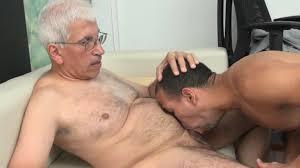 Mature sex old ma