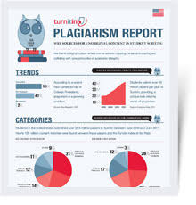 turnitin leading plagiarism checker online grading and peer review webcasts