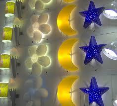 kids wall lighting. various shapes kids wall lighting ideas full size
