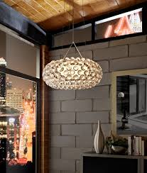 awesome living room modern chandelier lighting industrial chandelier with crystals modern crystal chandelier by soo modern candle with modern simple