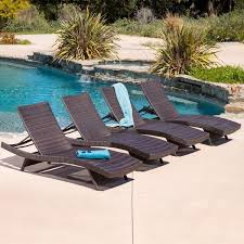 best of pool chairs lounge with 25 best ideas about pool lounge pool lounge chairs