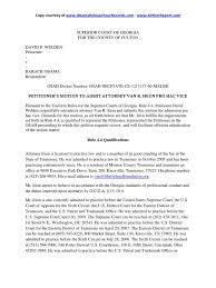Obama Resume Obama Resume Resume For Study 47