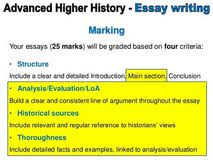direct s on resume for paper best dissertation conclusion dignity essay human dignity essay top quality writing services amp dignity essayan essay on respect how