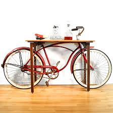 Bike hanger for apartment Minimalist 421442610x6101371246741primary Nousdecor These Apartment Bike Racks Are So Genius We Cant Even The Accent