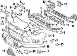 similiar ford body parts diagram keywords 2012 ford explorer body parts diagram auto parts diagrams