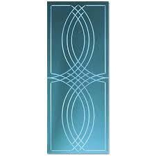 Larson Storm Doors — Liberty Interior : Pella Storm Doors Options
