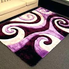 mauve area rug mauve area rug blue and purple rugs mauve wool area rugs