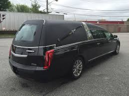 2018 cadillac hearse.  cadillac img_5280jpg on 2018 cadillac hearse