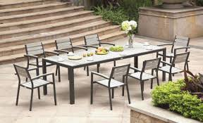 clever dining tables fresh patio table sets awesome outdoor chair table set clever lush poly of