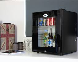 tiny refrigerator office. Mini Fridge Office. Office K Tiny Refrigerator T