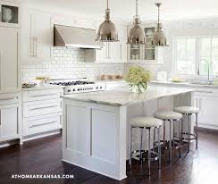 Wonderful Ikea Kitchen Door Sizes Modern White Design Ideas And Inspiration Throughout