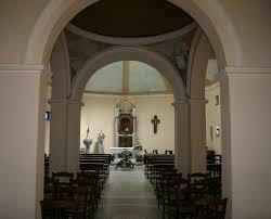 Risultati immagini per Santuario della Madonna del Bosco a Novara immagini