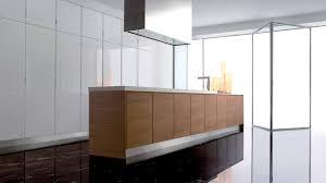 Small Picture Kitchen Modern Kitchen Interior Simple Modern Kitchen Ideas