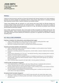 Resume Writing Services Nyc Reference Technical Writer Cover Letter