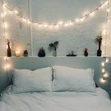 string lighting for bedrooms. Best 25 String Lights Bedroom Ideas On Pinterest Teen Lighting For Bedrooms