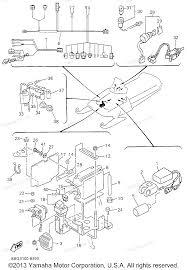 2001 international 4700 starter wiring diagram wiring diagram