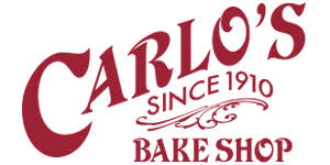 Carlos Bakery In The Woodlands Tx The Woodlands Mall