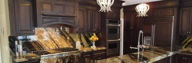 home about cherrytree kitchens 1 refacer in the midwest