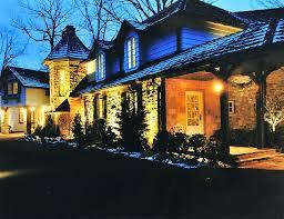 residential outdoor lighting exterior residential lighting popular with picture of exterior residential interior at residential outdoor
