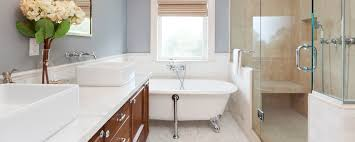 Small Picture Small Bathroom Renovations Brisbane